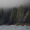 Vestmanna Bird Cliffs