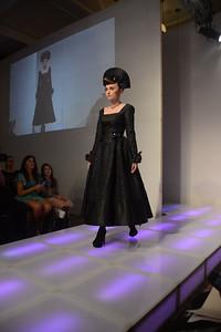 fashionweek2015-9