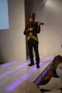 fashionweek2015-34