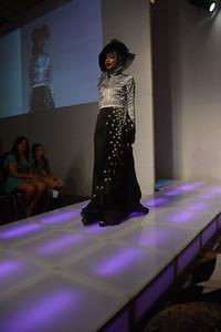 fashionweek2015-17