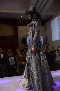 fashionweek2015-19