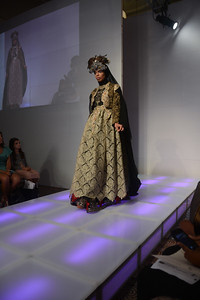 fashionweek2015-47