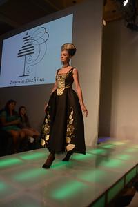 fashionweek2015-5