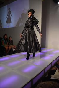 fashionweek2015-13