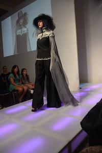 fashionweek2015-21