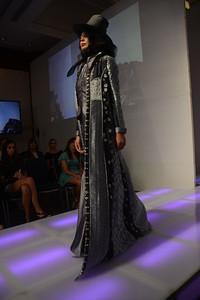 fashionweek2015-26