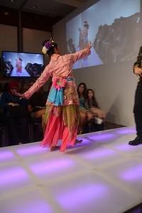 fashionweek2015-41
