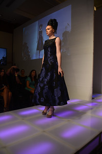 fashionweek2015-8