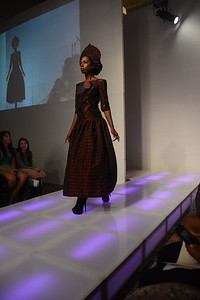 fashionweek2015-15
