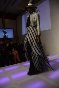 fashionweek2015-30
