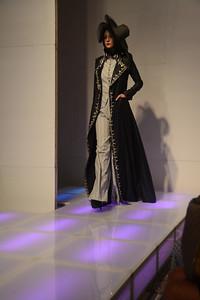 fashionweek2015-22