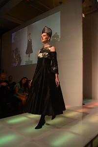 fashionweek2015-6