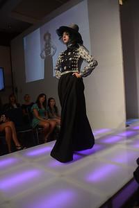 fashionweek2015-20