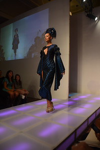 fashionweek2015-10