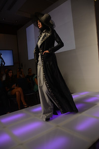 fashionweek2015-24