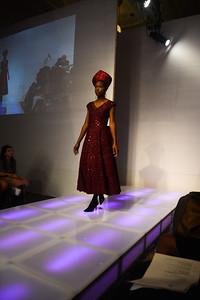 fashionweek2015-7