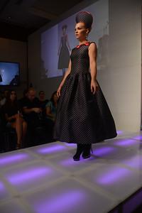 fashionweek2015-14