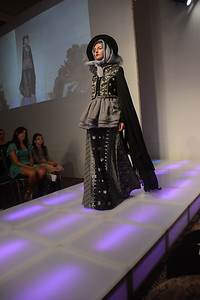 fashionweek2015-25