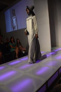fashionweek2015-16