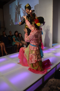 fashionweek2015-42