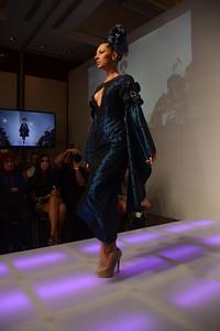 fashionweek2015-11