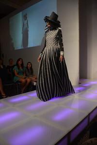 fashionweek2015-27