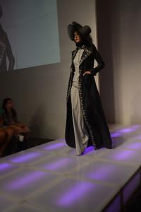 fashionweek2015-23