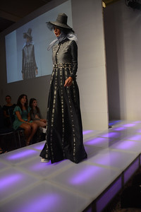 fashionweek2015-29