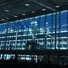 Miami Terminal