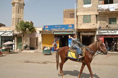 2009-10 Egypt-0128