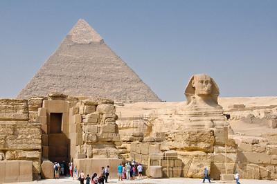 2009-10 Egypt-0093