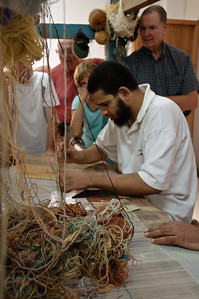 2009-10 Egypt-0178