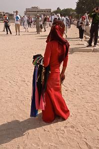 2009-10 Egypt-0098