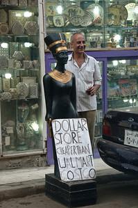 2009-10 Egypt-0019