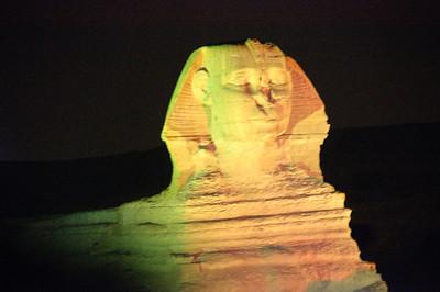 2009-10 Egypt-0214