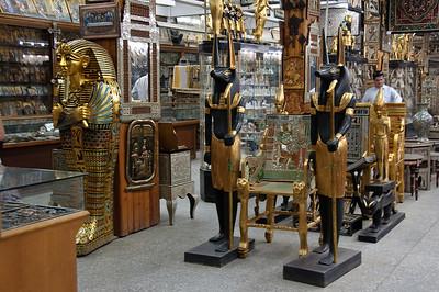 2009-10 Egypt-0358