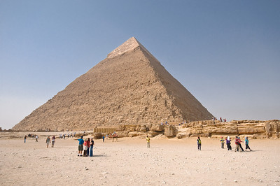 2009-10 Egypt-0076