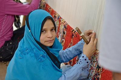 2009-10 Egypt-0172