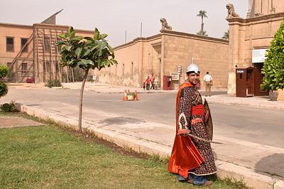2009-10 Egypt-0261