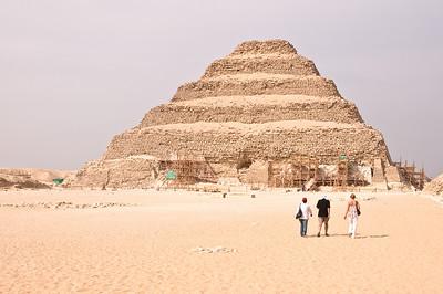 2009-10 Egypt-0153