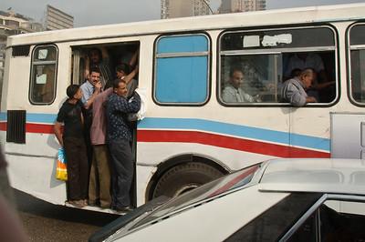2009-10 Egypt-0240