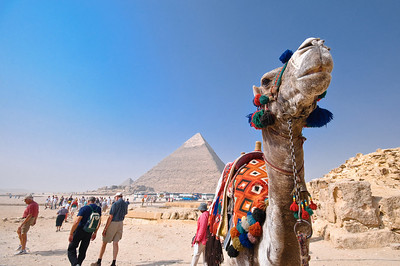 2009-10 Egypt-0073