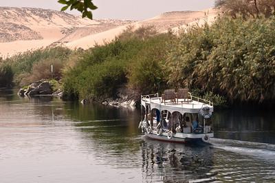 2009-10 Egypt-9968