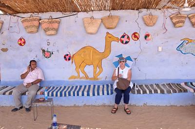 2009-10 Egypt-9898
