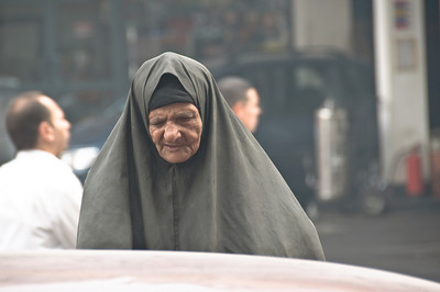 2009-10 Egypt-0245