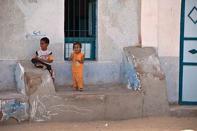 2009-10 Egypt-9919