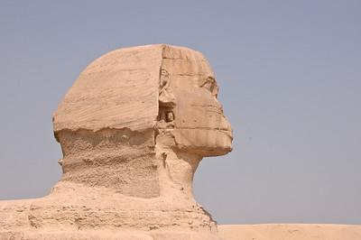 2009-10 Egypt-0119