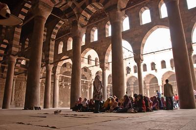 2009-10 Egypt-0275