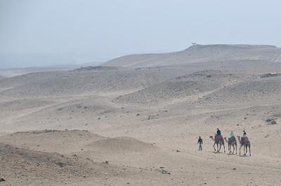 2009-10 Egypt-0084
