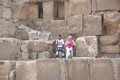 2009-10 Egypt-0040